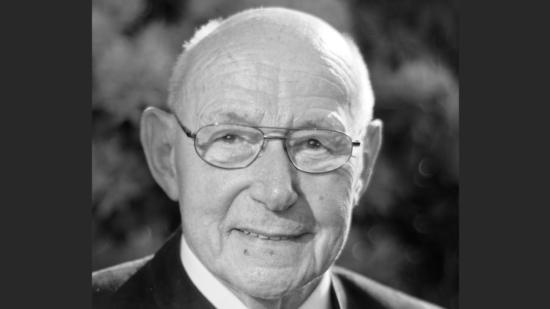 Wolfgang Dernedde