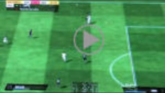 FIFA auf der PS3