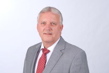 Hans-Jürgen Kohlstedt