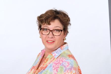 Angelika Weinfurtner